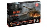 Italeri Panther Ausf. G WoT 1:35 36506