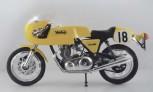 Italeri 4640 Norton Commando PR 750cc M1:9