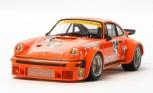 Tamiya Porsche 934 Jägermeister 1:24 24328