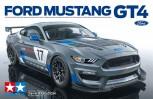 Tamiya Ford Mustang GT4 1:24 24354