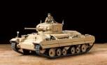 Tamiya Brit. Valentine Mk. II/IV 1:35 35352