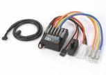 Tamiya Fahrtregler ESC TBLE-02S mit Sensorkabel