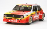 M1:12 Tamiya RC Golf Racing Gr. 2 (M-05)