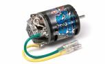Tamiya Crawler Motor CR-Tuned 35T 54114 °