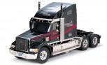 Tamiya US Truck Knight Hauler M1:14