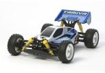 M1:10 Tamiya 1st Try NeoScorcher TT-02B 4WD 57987