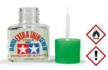 Tamiya Plastikkleber 40ml extradünn (100ml=12,-)