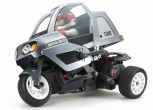 M1:10 Tamiya Dancing Rider Trike T3-01 57405