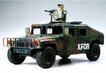 Tamiya M1025 Humvee/Hummer 35263 M1:35