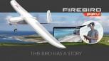 Yuneec Firebird FPV