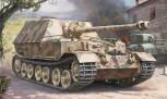 Zvezda 3659 Panzer Elefant Sd.Kfz. 184 1:35