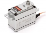 Spektrum H6270 HV Ultra Torque Servo MG